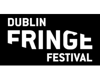 Dublin Fringe Festival 2013 at Project Arts Centre