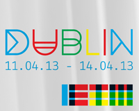 IETM Dublin Public Performance Programme Announced