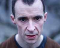 Post Show Talk with Tom Vaughan Lawlor & Mark O'Rowe